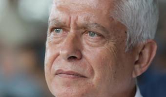 """""""La différence est un atout face à la mondialisation de l'économie"""" Alex Vinciguerra, Président de l'ADEC"""