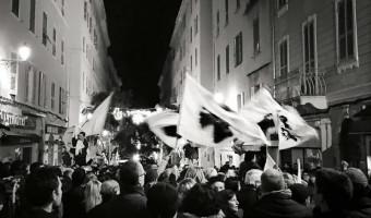 Prisonniers politiques : Le sujet qui fâche ?