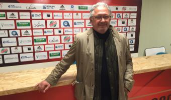 Football : Les clubs de National 1 réclament une ligue 3