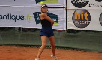 Championnats de Corse : 8e titre pour Alice Battesti