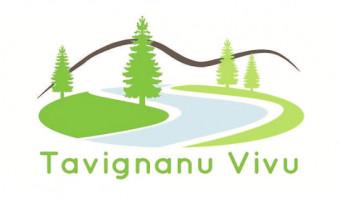 Per un Tavignanu Vivu !
